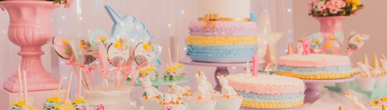 Lois's Little Cake & Chocolate Company, Sandbach, Cheshire