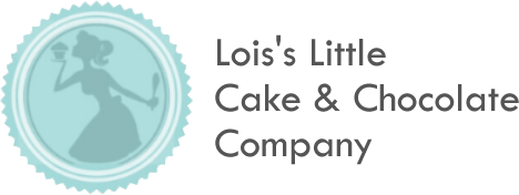 Lois's Little Cake & Chocolate Company, Sandbach, Cheshire